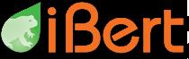iBert Inc.