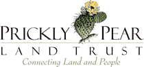 Prickly Pear Land Trust