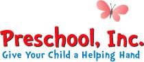 Preschool, Inc.
